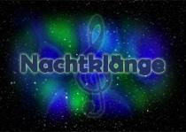 https://susannelandskron.de/images/radio-r-nachtklaenge-210.jpg